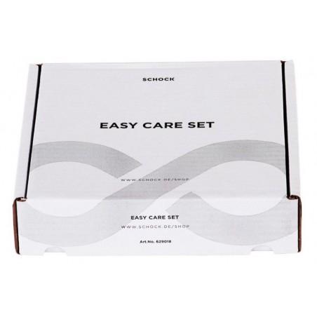 Čistící sada Schock Easy Care Set 629018